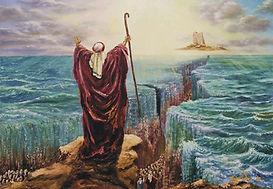 Mo Red Sea.jpg