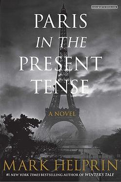 ParisInThePresentTense.jpg