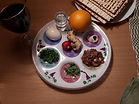 1024px-Passover_Seder_plate_with_wine_an