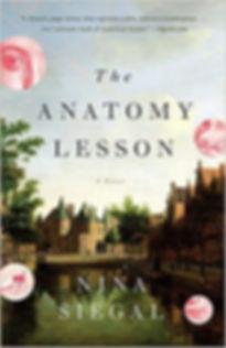 Anaromy Lesson.jpg