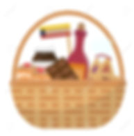 69685941-mishloach-manot-basket-with-foo