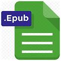 epub-icon-10.jpg