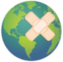 earth band aid.jpg