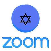 Magen Zoom.jpg