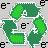 recycle_electrons .png