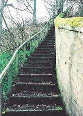 mussar steps.jpg