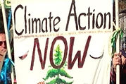 Climate Action.jpg