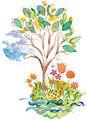 arts-tree.jpg