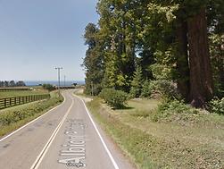 Albion Ridge Road.png