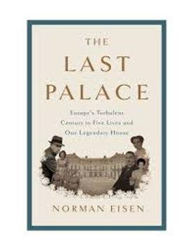 Last Palaces.jpg