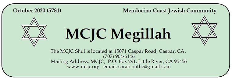 MCJC_Masthead_Oct.png