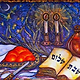 Kabbalat Shabbat.png