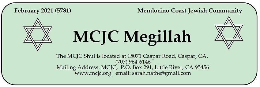 MCJC_Masthead_Feb.png