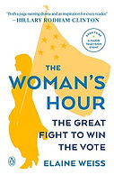 womans hour.jpg