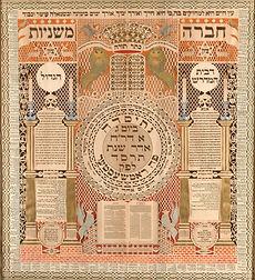 Baruch_Zvi_Ring_-_Memorial_Tablet_and_Om