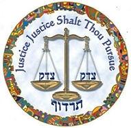 justice group.jpg