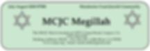 MCJC_Masthead_JulAug.png