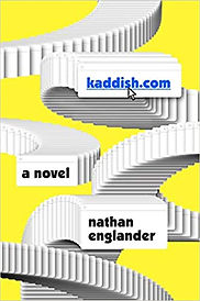 kaddish_com.jpg
