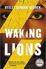 waking lions.jpg