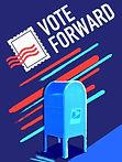 Vote Forward.jpg