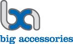 Big-Accessories.jpg