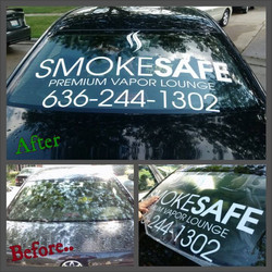 Smoke Safe.jpg