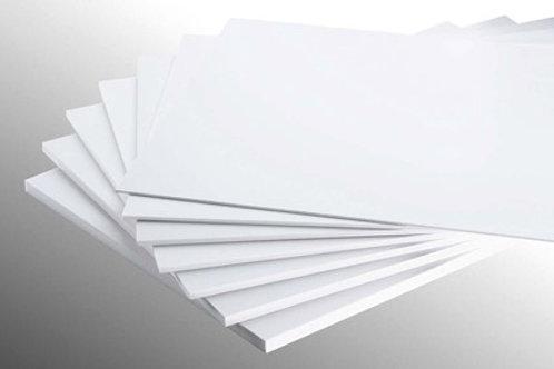 2x4 PVC Sheet