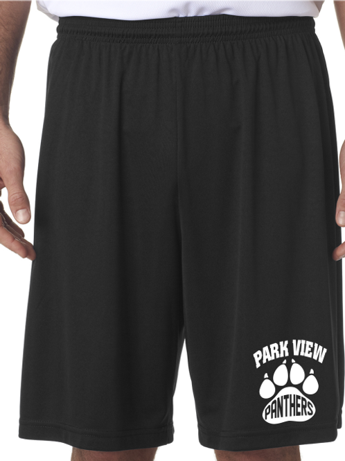 #19 Adult Shorts