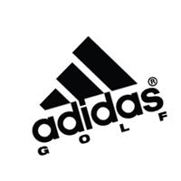 Adidas-Golf.png