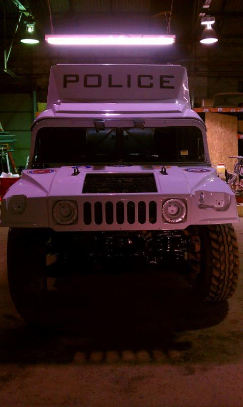 Police Hummer.jpg