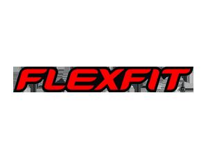 sf-flexfit.png