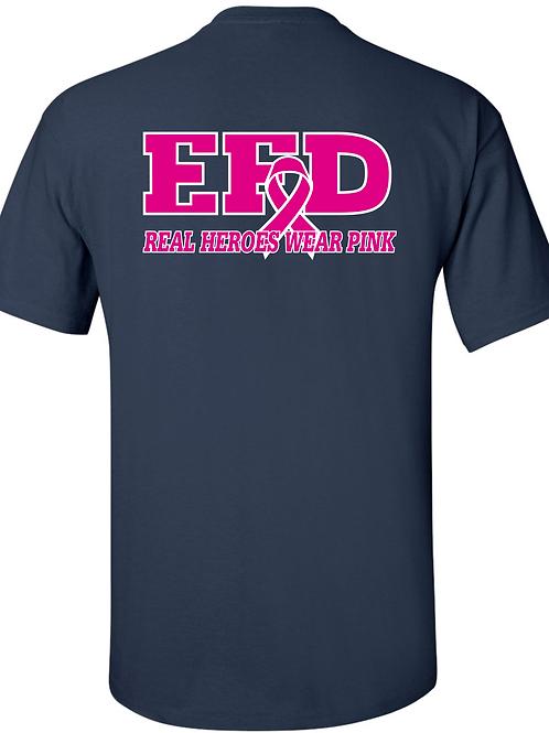 EFD T-Shirt