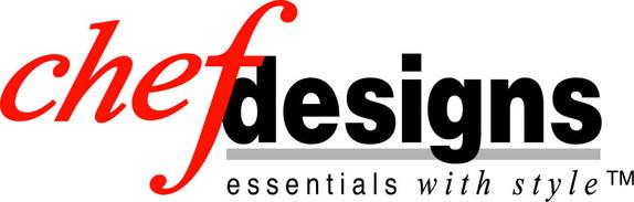 ChefDesigns.jpg