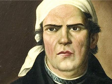 ¿Qué se celebra el día 30 de septiembre?El 30 de septiembre se conmemora el natalicio de José Marí