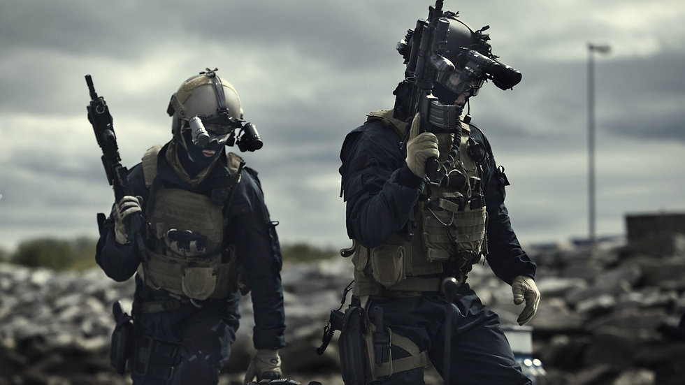 military_Norway_Norwegian_Army_special_f