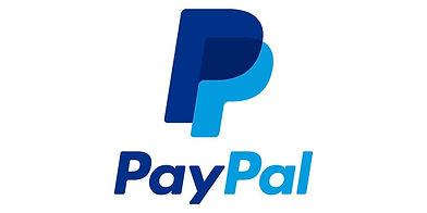 PayPalLogo1200-e1567562592270.jpg