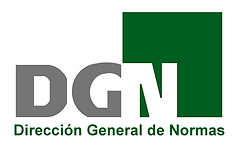 Logo_DGN.png