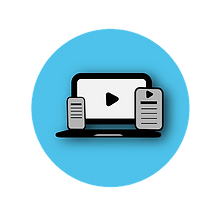 kisspng-portable-network-graphics-video-