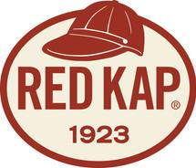 Single-RK-Logo-Final-bigger.jpg