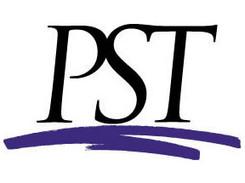 PSTLogo 3.00.jpg