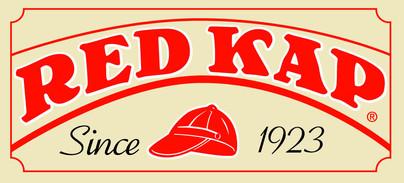 new RedKap label.jpg