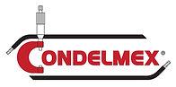 CONDELMEX MR.jpg