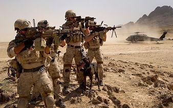 men_soldier_war_army_weapon_machine_gun_