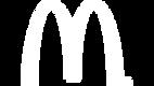 McDonalds-Logo copia.png