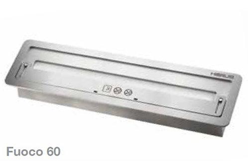 FUOCCO 60