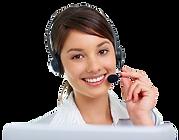 girl-callcenter.png