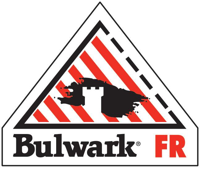 bulwark triangle logos.jpg
