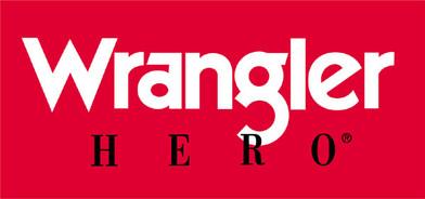 Wrangler Hero color.jpg