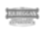 kilbeggan-logo-web-1.png