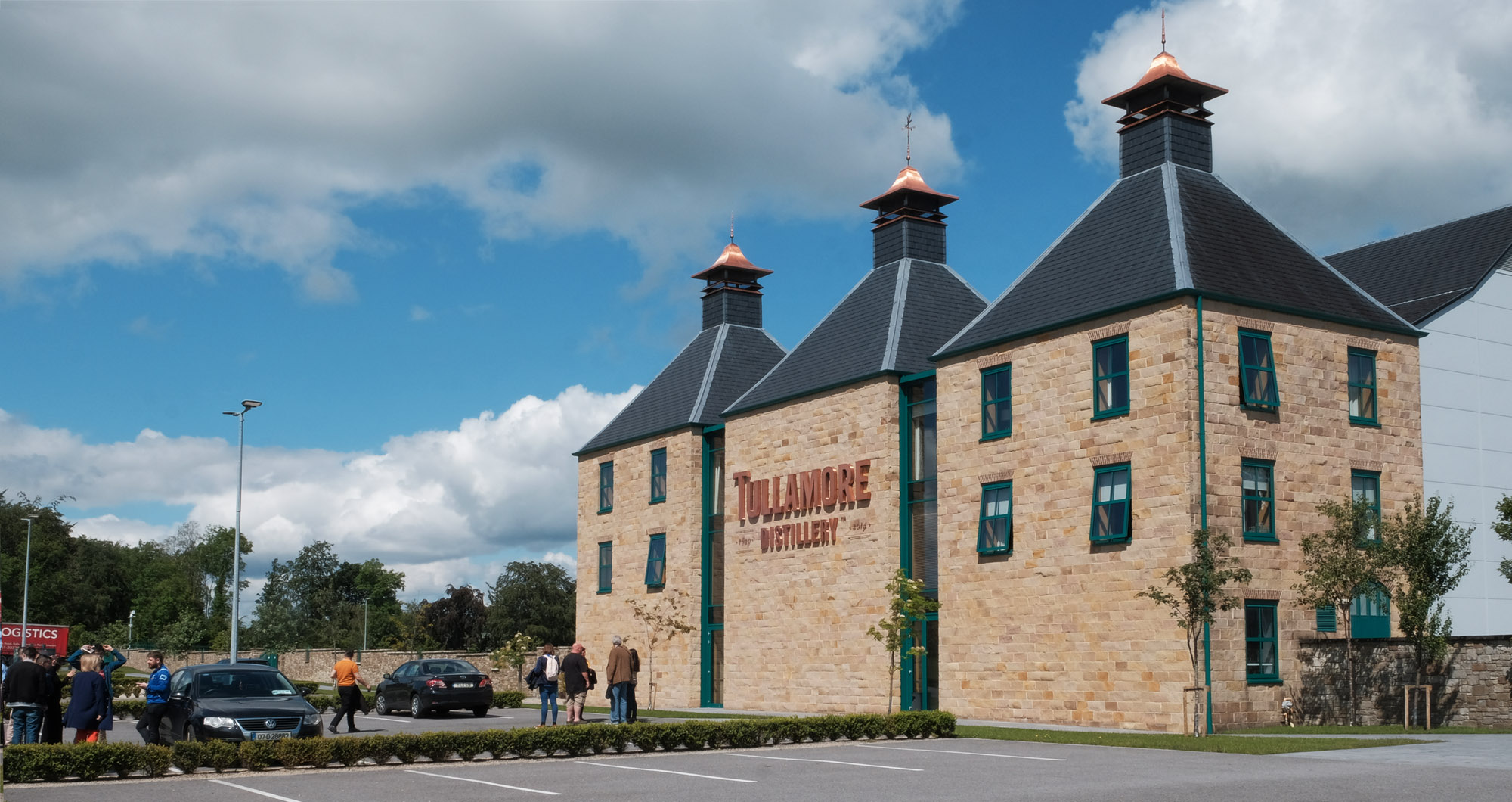 tullamore_front